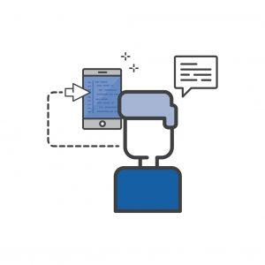 Diktiergeräte, Spracherkennung, Philips Dictation I AVsolutions
