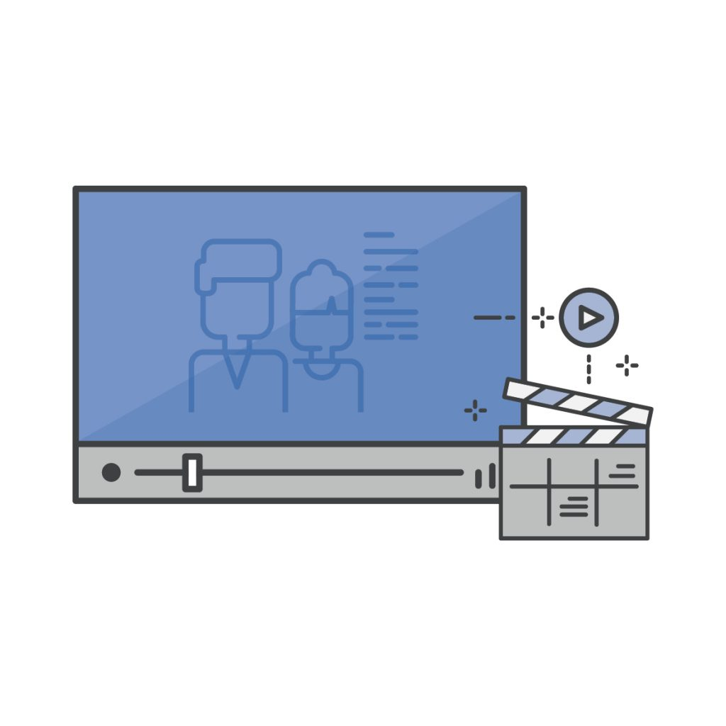 Interaktive Bildschirme und SMART Boards I AVolutions
