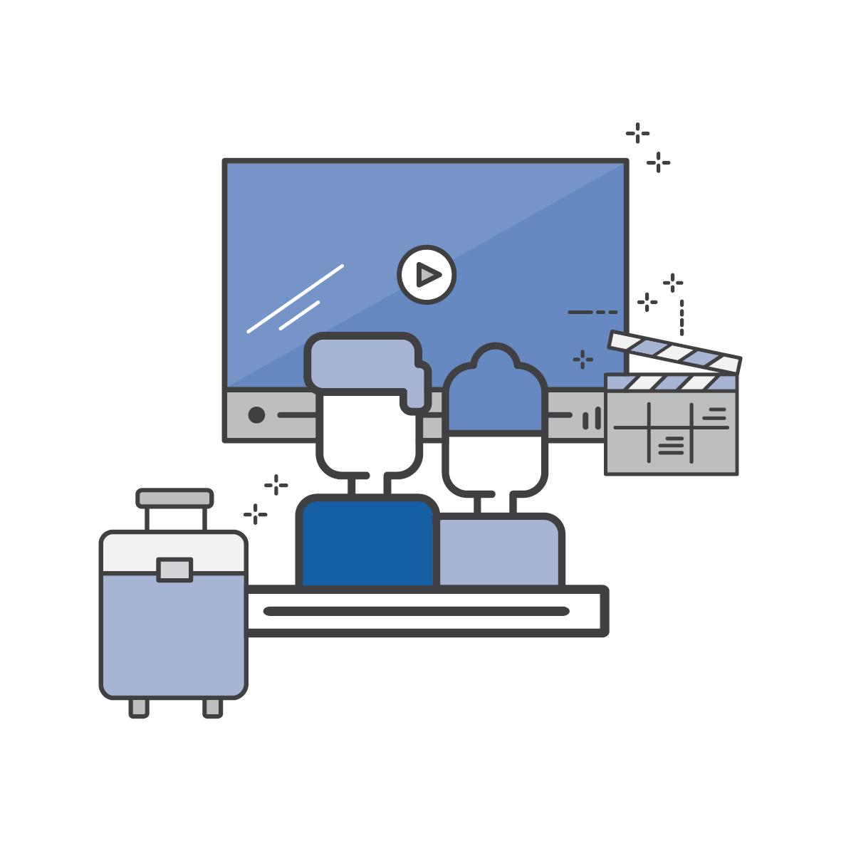 Hotel IP TV - Entertrainmentlösungen I AVsolutions