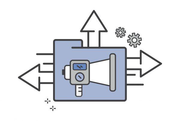 Videoüberwachungsanlagen für gewerblich und privat