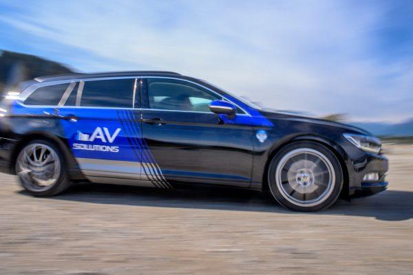 Auto_4_AVsolutions