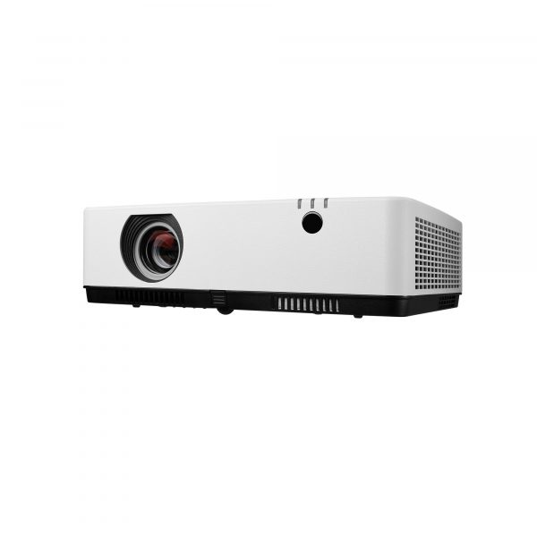 Sharp-NEC Projektor mit LCD Technologie I Hörsaaltechnik I Medientechnik I AVsolutions