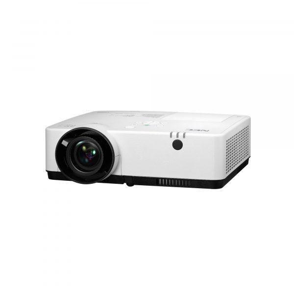 Sharp-NEC Projektor ME382U I Hörsaaltechnik I Bildung I Medientechnik I AVsolutions