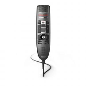 Philips Diktiersysteme Arztpraxis Krankenhaus Anwalt - Diktiermikrofon - LFH3510 I AVsolutions